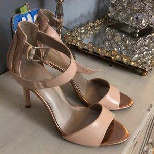 JJ Footwear